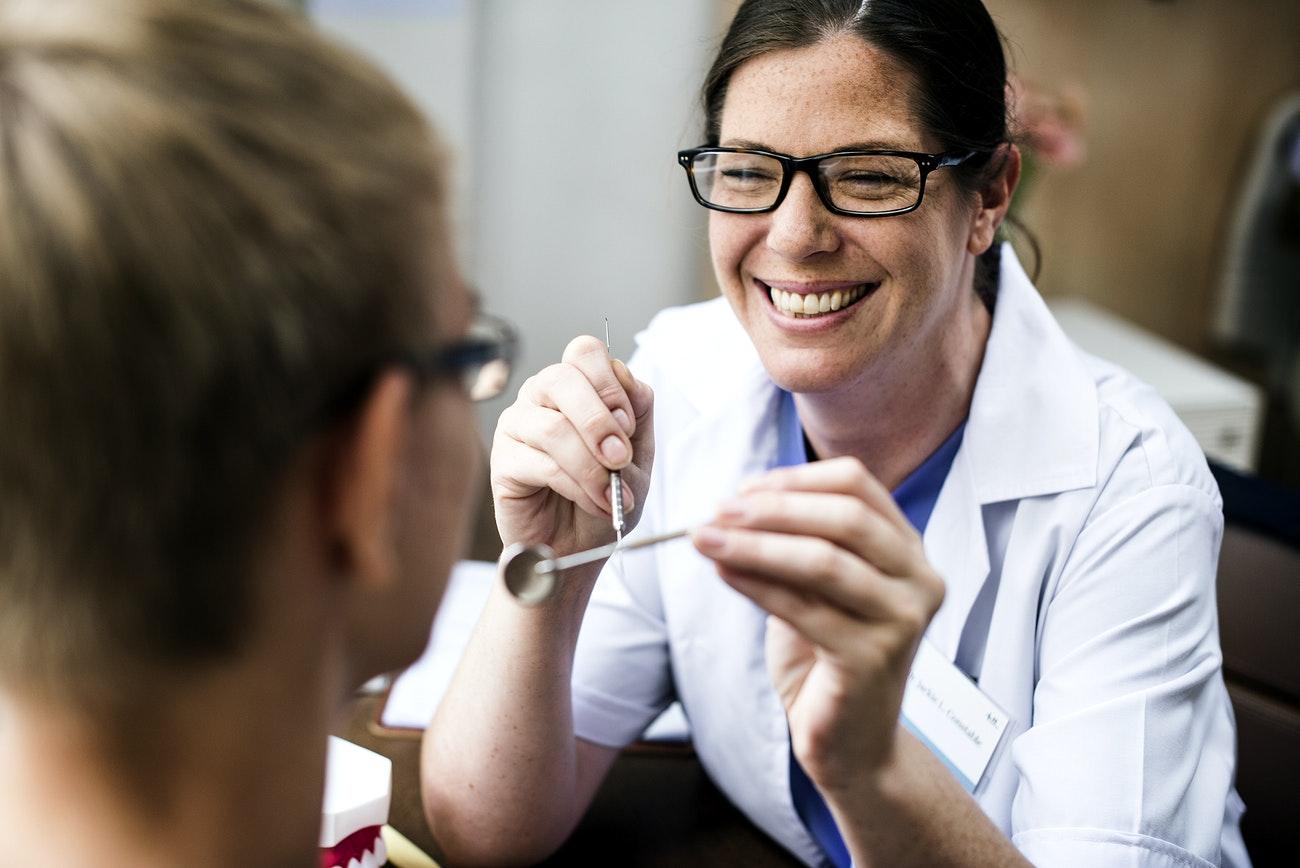 dominar-la-endodoncia-donde-estudiarlo-justo-sierra