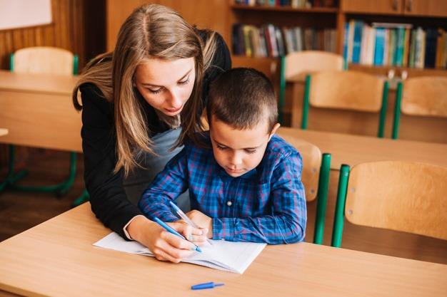 pedagogia-todo-lo-que-necesitas-saber-justo-sierra