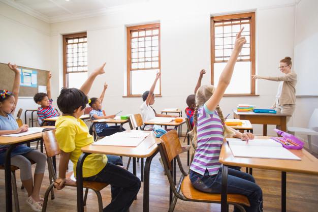8-tips-para-elegir-una-escuela-primaria-justo-sierra