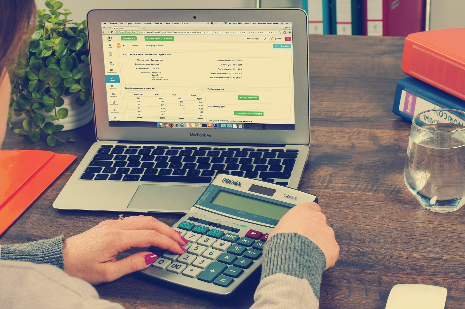 donde-estudiar-contaduria-y-finanzas-justo-sierra-2