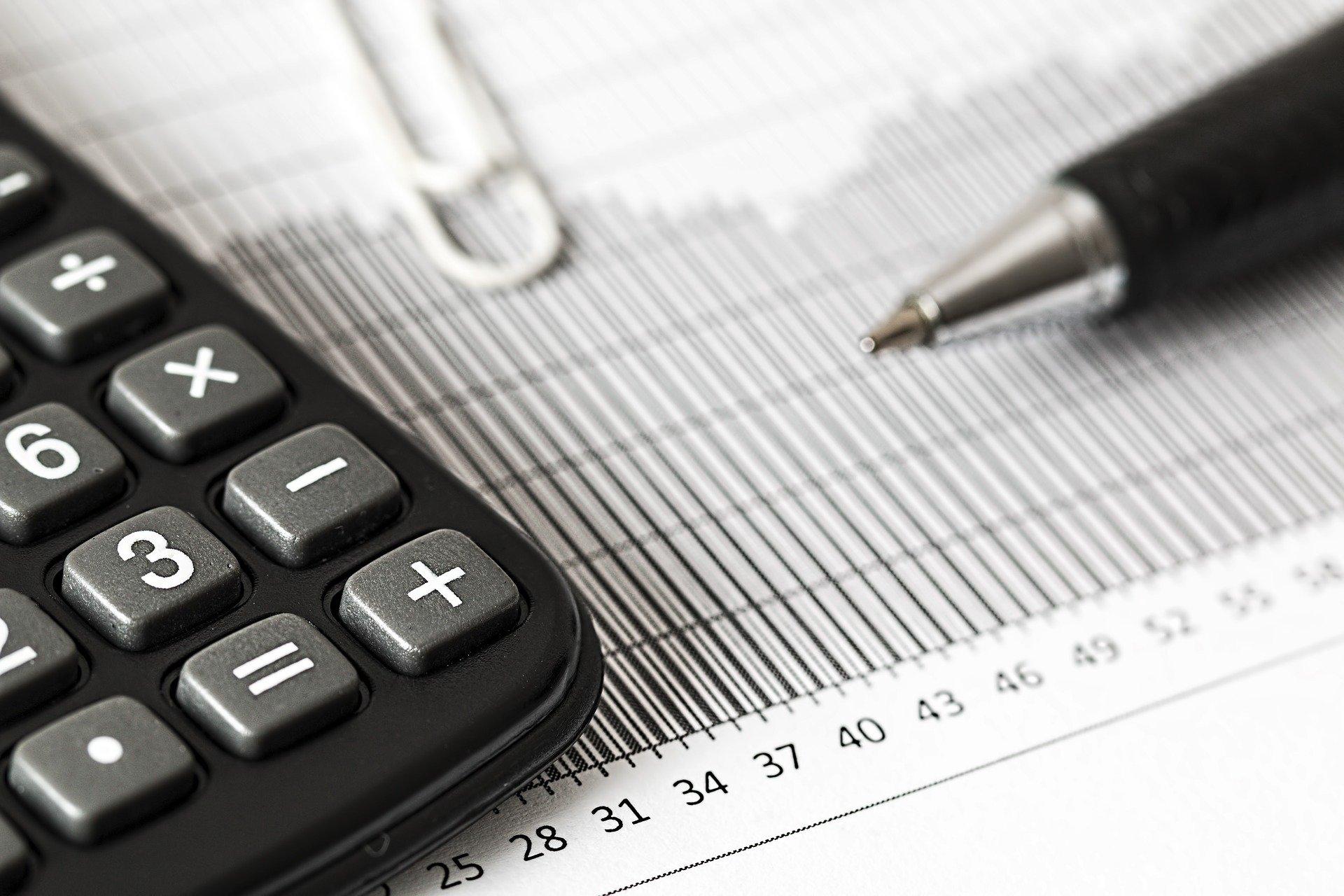 donde-estudiar-contaduria-y-finanzas-justo-sierra-1