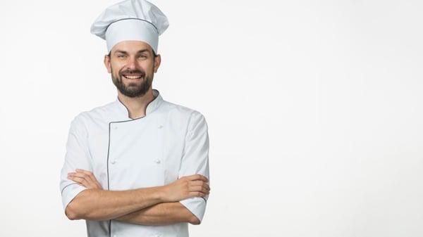 por-que-estudiar-la-licenciatura-en-gastronomia-2020