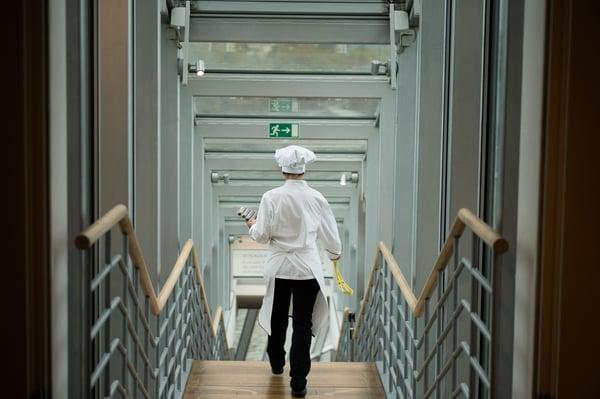 que-nos-diferencia-de-un-instituto-de-gastronomia-justo-sierra