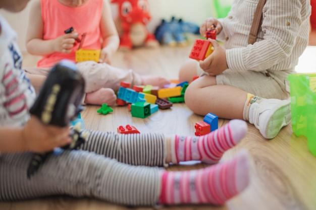 justo-sierra-que-nos-hace-uno-de-los-mejores-preescolares