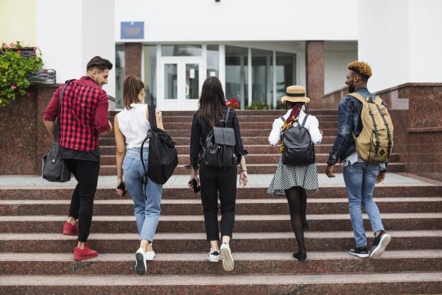 universidades-privadas-cuanto-cuestan-y-por-que-escogerlas-justo-sierra
