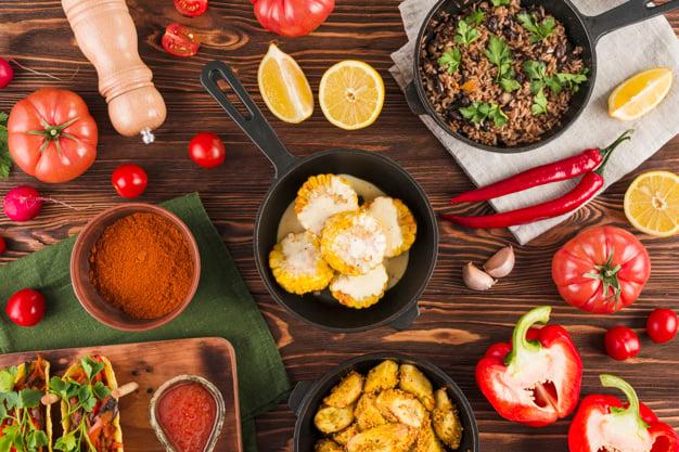 a-donde-ir-para-estudiar-chef-en-ciudad-de-mexico