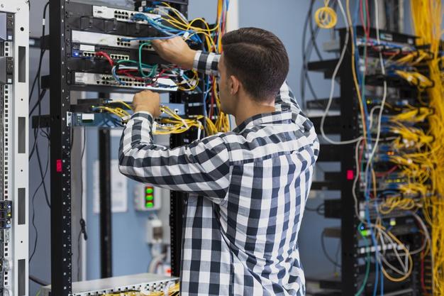 2020-por-que-estudiar-la-ingenieria-en-sistemas-y-telematica-justo-sierra