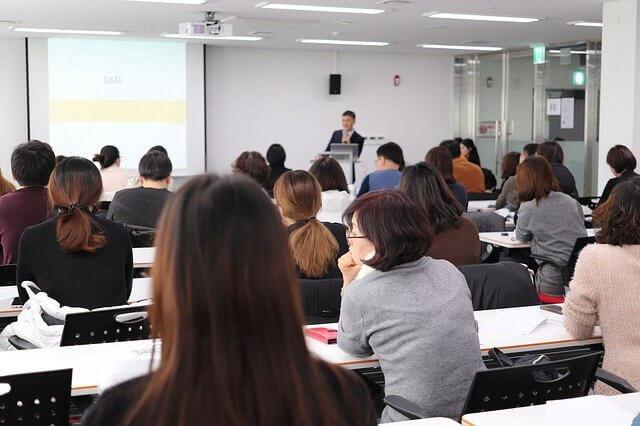 plan-de-estudios-docencia-justo-sierra-1