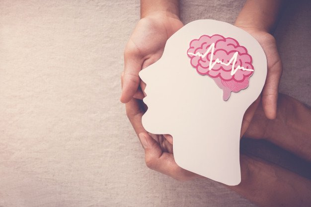 por-que-deberia-estudiar-psicologia-justo-sierra
