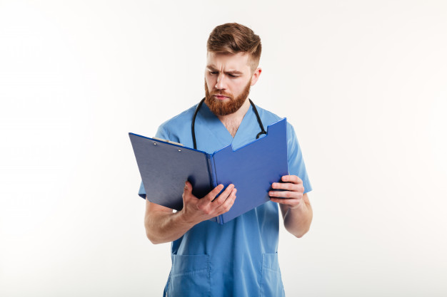 como-elegir-la-mejor-universidad-para-estudiar-medicina-justo-sierra