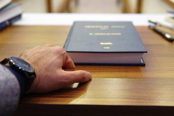 especializarme-abogado-justo-sierra