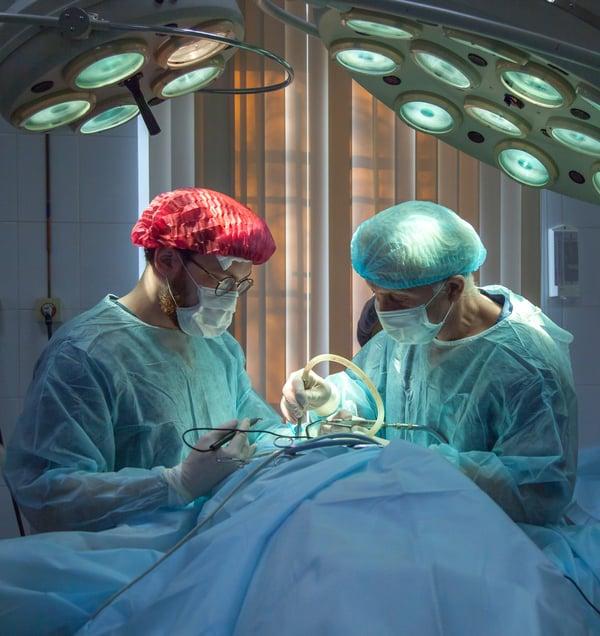 en-que-se-especializa-un-medico-cirujano-justo-sierra