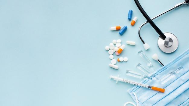 carrera-de-medicina-en-cdmx-por-que-y-donde-estudiarla