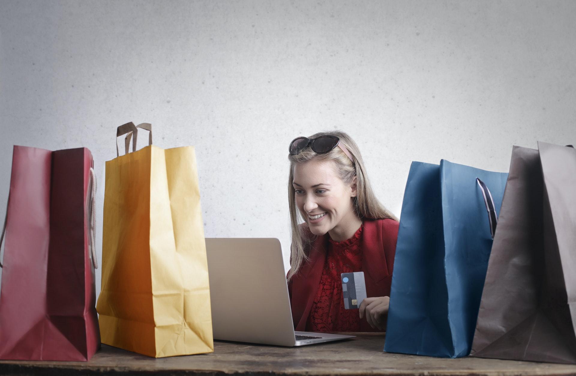 comercio-online-justo-sierra