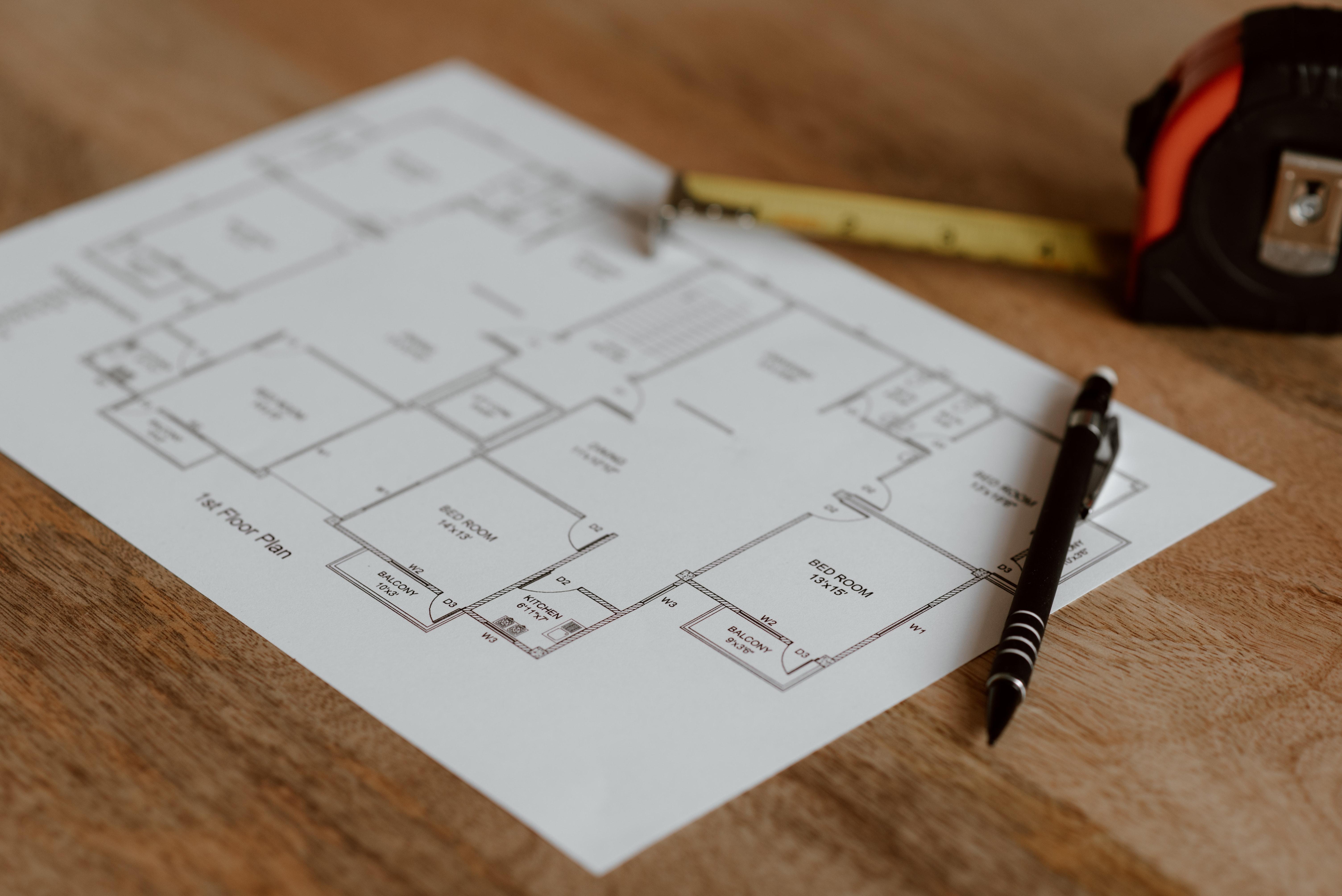 en-que-se-especializa-un-arquitecto-justo-sierra-1