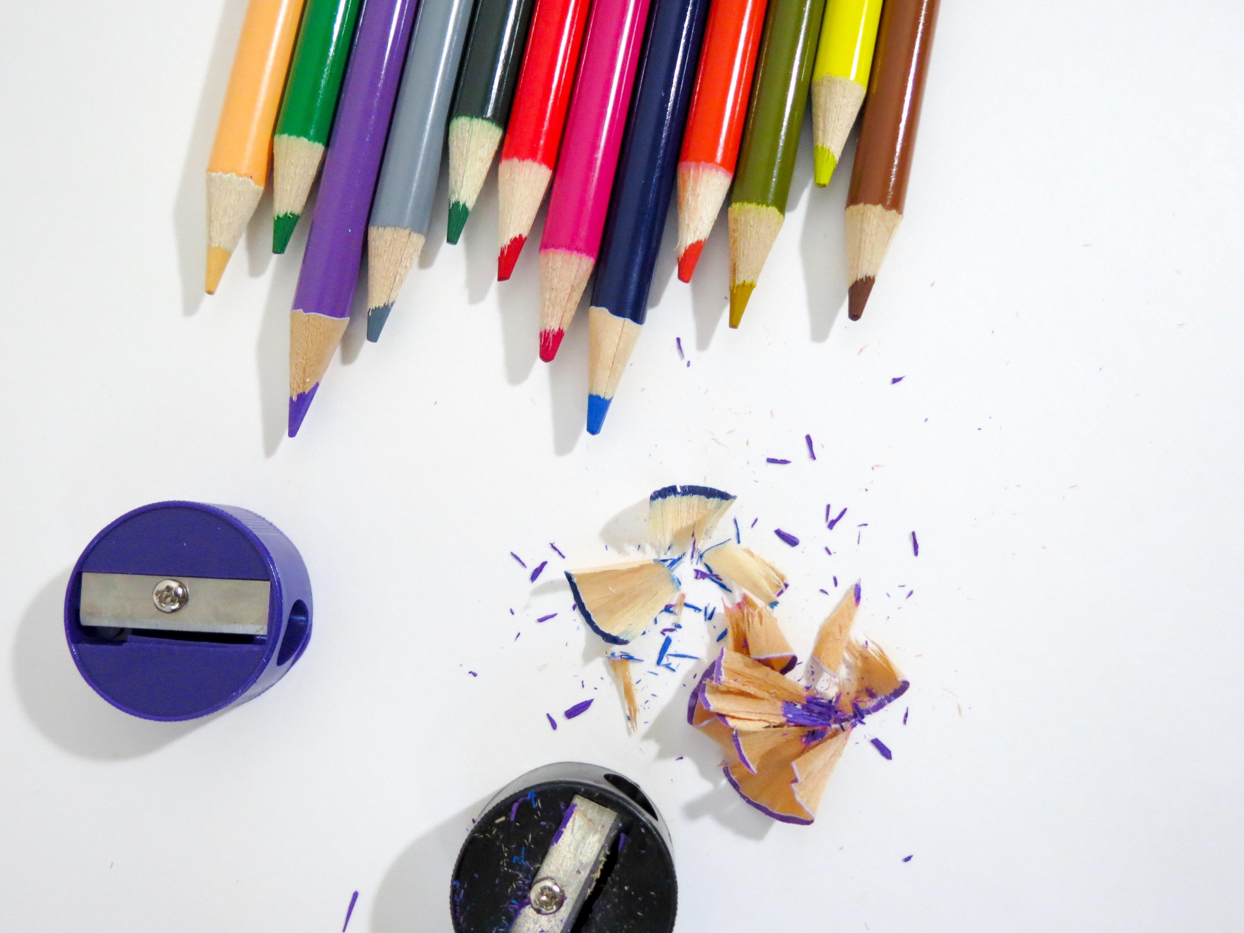tips-ahorrar-en-utiles-escolares-2