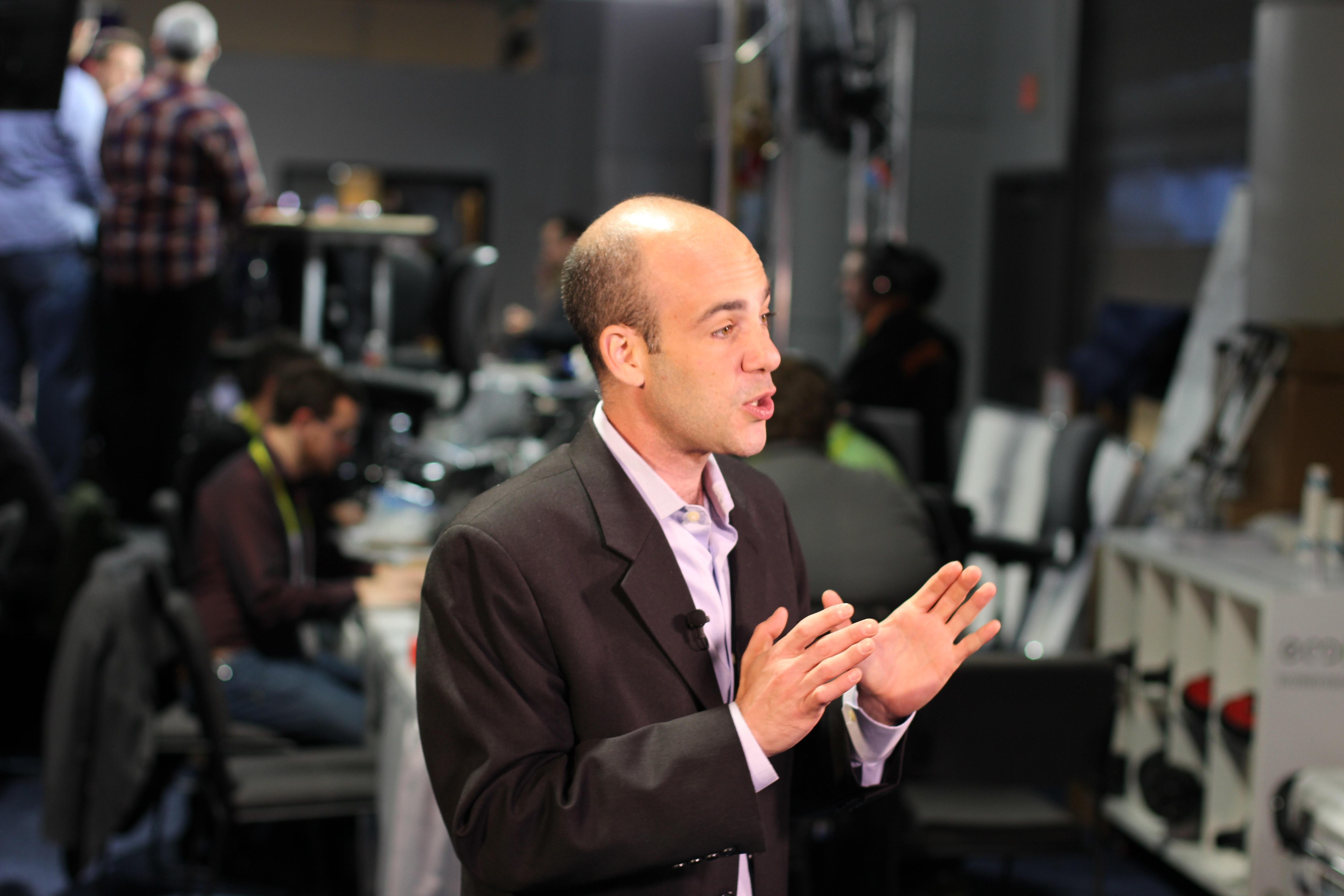 maestría-en-comunicacion-social-y-periodismo-que-esperar