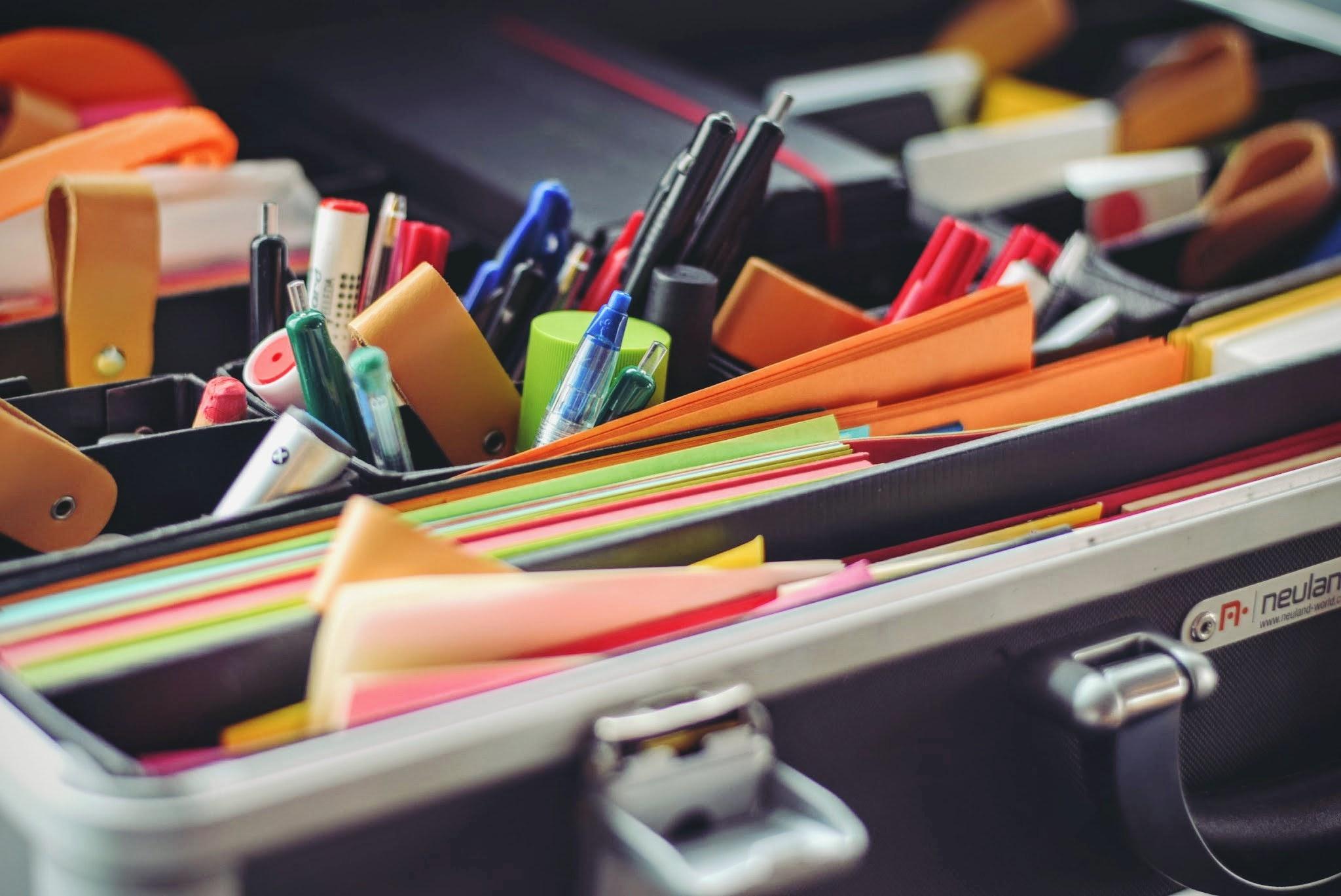 tips-ahorrar-en-utiles-escolares-1