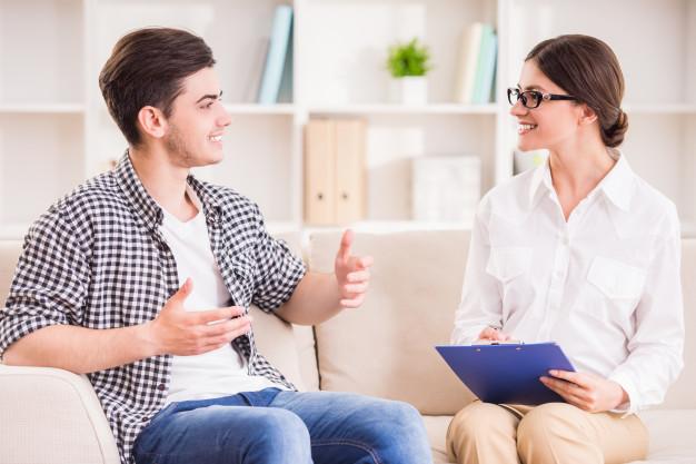 maestria-en-psicologia-clinica-que-conlleva-justo-sierra-posgrados