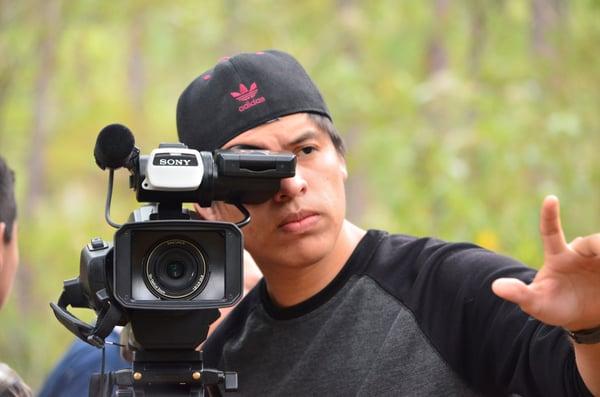 donde-estudiar-cinematografía-justo-sierra