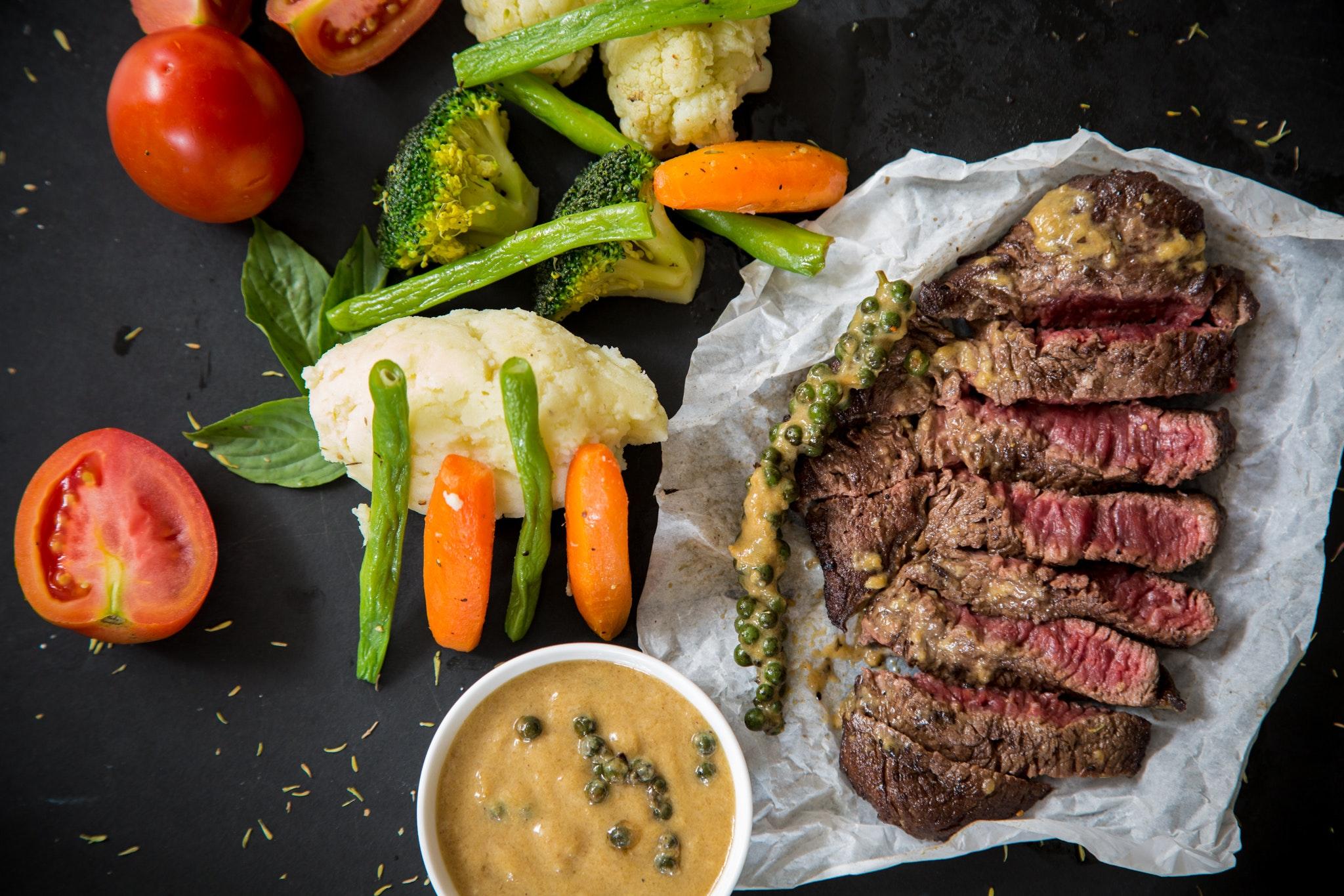 carrera-de-gastronomia-costos-justo-sierra