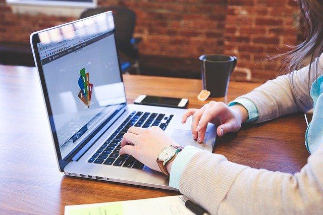 plan-de-estudios-merca-y-publicidad-justo-sierra-1