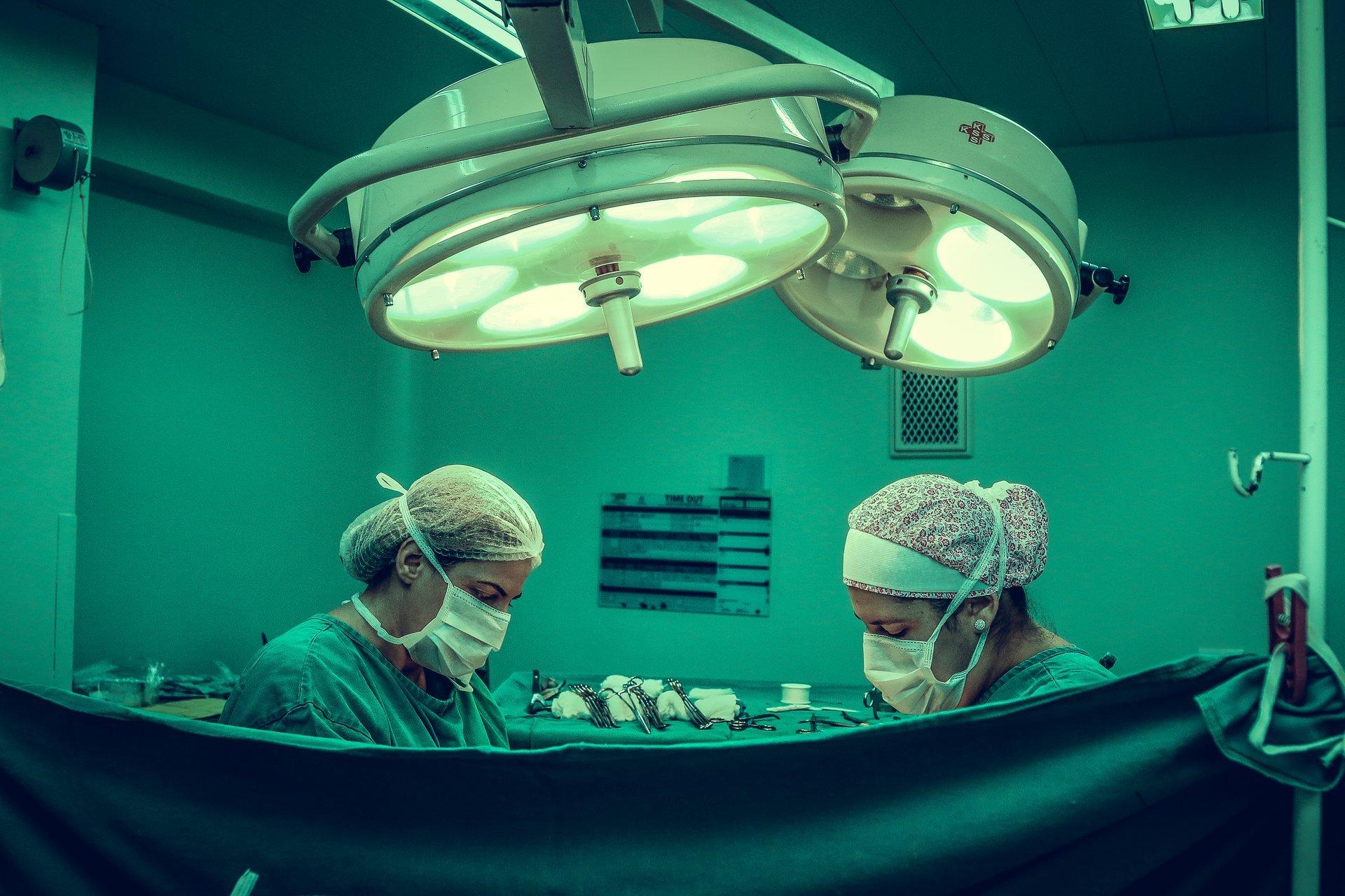 estudiar-para-médico-cirujano-justo-sierra