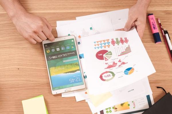 plan-de-estudios-finanzas-corporativas-justo-sierra
