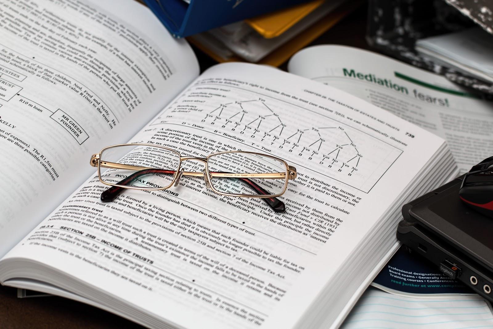 mejores-universidades-administracion-justo-sierra
