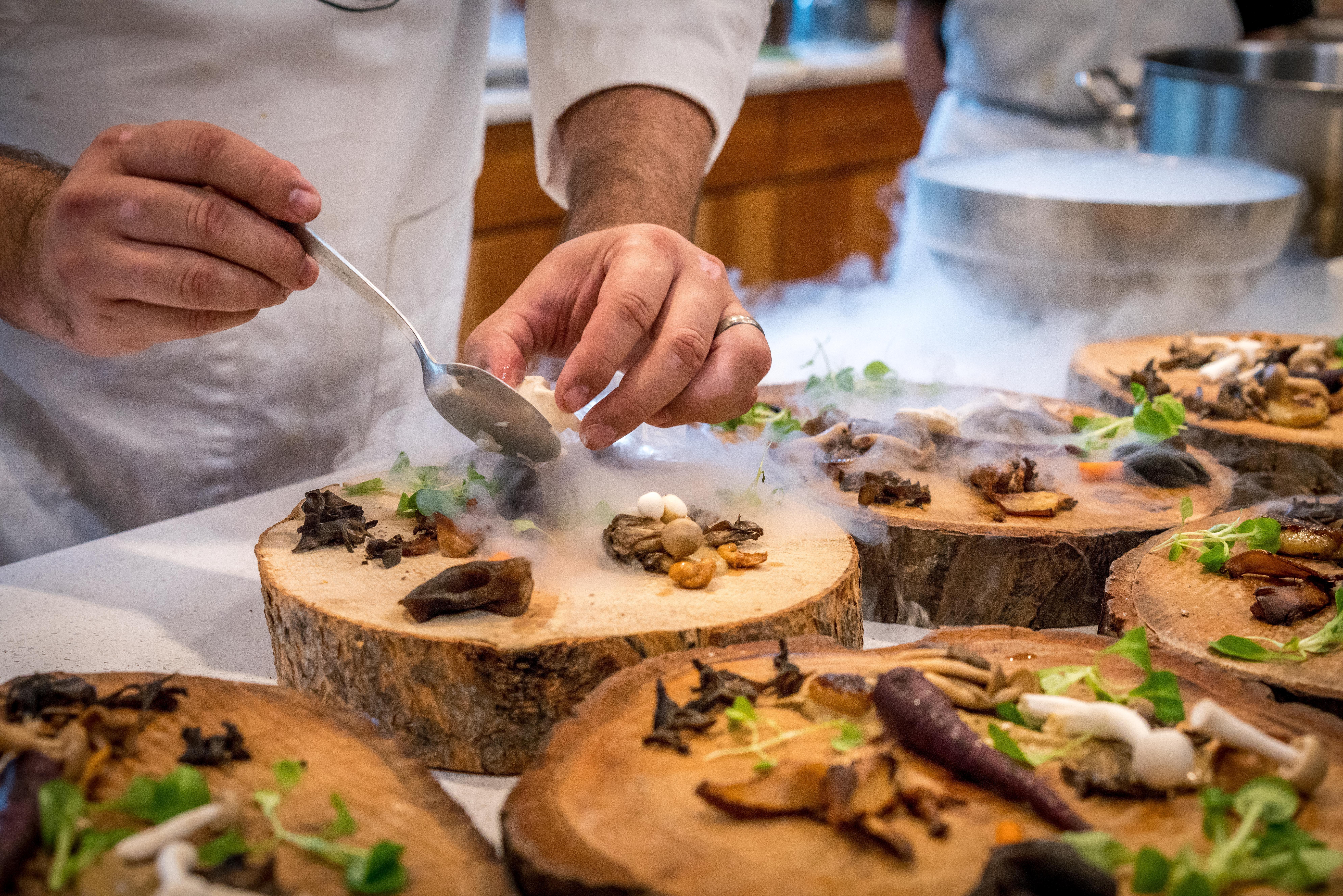 licenciatura-gastronomia-todo-lo-que-debes-saber-justo-sierra
