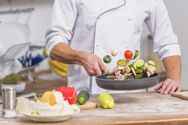 licenciatura-gastronomia-todo-lo-que-debes-saber-justosierra1